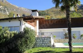 3 bedroom houses for sale in Italian Alps. Villa – Arco, Trento, Trentino — Alto Adige, Italy