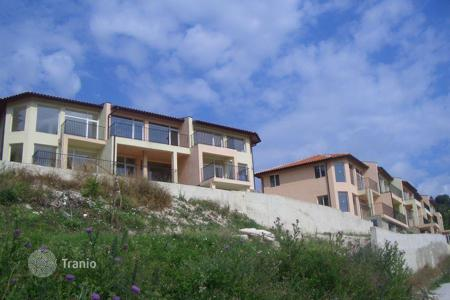 3 bedroom houses for sale in Varna Province. Detached house – General Kantardzhievo, Varna Province, Bulgaria