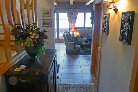 Residential to rent in Nendaz. Detached house – Nendaz, Valais, Switzerland