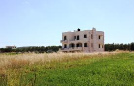 5 bedroom houses by the sea for sale in Chania. Detached house – Chania (city), Chania, Crete, Greece