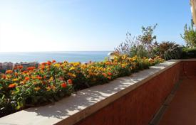 4 bedroom apartments by the sea for sale in Spain. Apartment – Sitges, Catalonia, Spain