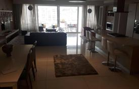 Apartments for sale in Malta. Sea view Apartment in Ta'Xbiex, enjoying a large layout of approximately 300 m²
