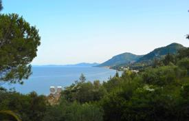 Villa – Corfu, Administration of the Peloponnese, Western Greece and the Ionian Islands, Greece for 570,000 €