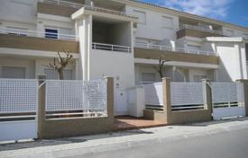 Foreclosed 3 bedroom apartments for sale in Murcia. Apartment – San Cayetano, Murcia, Spain