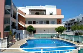 3 bedroom apartments for sale in Paphos. New Project 2