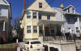 Property for sale in New Jersey. Villa – Jersey City, New Jersey, USA