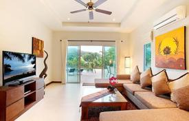Coastal property for rent in Thailand. Villa – Rawai, Phuket, Thailand