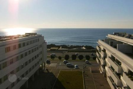 Foreclosed 3 bedroom apartments for sale overseas. Apartment with stunning views in Porto, Portugal