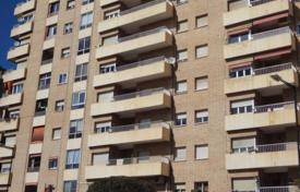 Foreclosed 4 bedroom apartments for sale in Huesca. Apartment – Huesca, Aragon, Spain