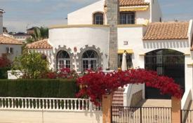 Residential for sale in Los Dolses. Villa of 3 bedrooms in Orihuela Costa