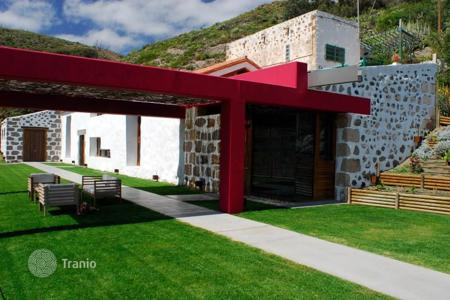 Property for sale in Gran Canaria. Chalet – Telde, Canary Islands, Spain
