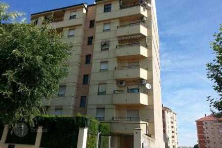 3 bedroom apartments for sale in Jaén. Apartment – Jaén, Andalusia, Spain