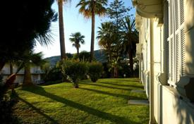 Property for sale in Province of Imperia. Apartment – Province of Imperia, Liguria, Italy
