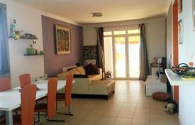 2 bedroom apartments for sale in Pula. Spacious furnished apartment with a terrace and private plot, Pula, Croatia