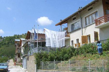 Hotels for sale in Smolyan. Hotel – Stoykite, Smolyan, Bulgaria