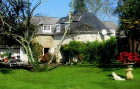 Residential for sale in Hauts-de-France. Villa – Pas-de-Calais, Hauts-de-France, France
