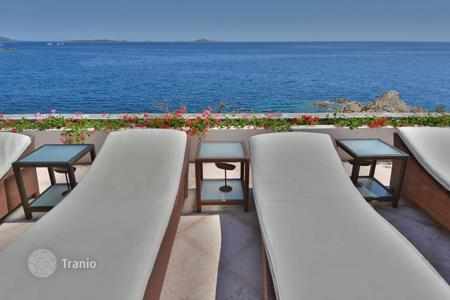 Luxury residential for sale in Italy. Villa – Porto Rotondo, Sardinia, Italy