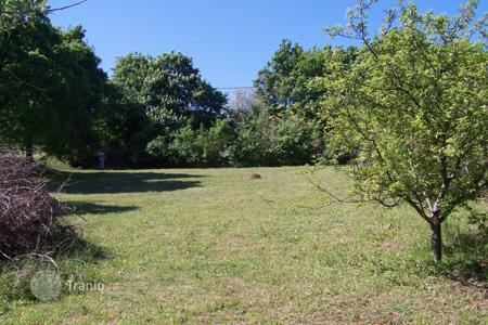 Land for sale in Pest. Development land – Remeteszőlős, Pest, Hungary