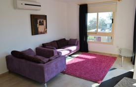 Cheap apartments for sale in Paphos. Spacious 2 Bedroom apartment in Quiet Location — Tala