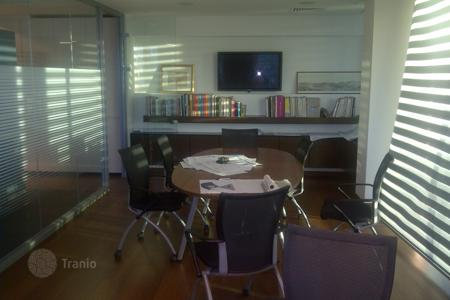 Offices for sale in Cyprus. Office – Limassol (city), Limassol, Cyprus