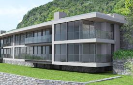 3 bedroom apartments for sale in Italian Lakes. Apartment – Lake Como, Lombardy, Italy