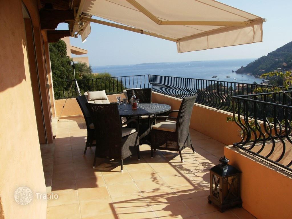 Снять недвижимость в испании недорого у моря