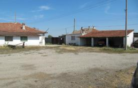 Agricultural land for sale in Bulgaria. Agricultural – Plovdiv (city), Plovdiv, Bulgaria