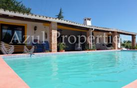 Property for sale in Faro. Villa – Loule, Faro, Portugal