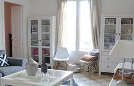 3 bedroom apartments for sale in L'Eixample. Apartment overlooking the Sagrada Familia in Barcelona