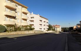 Coastal apartments for sale in Istria County. Apartment – Premantura, Istria County, Croatia