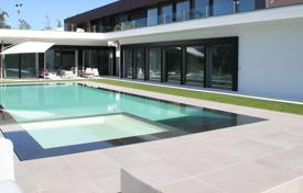 6 bedroom houses for sale in Portugal. Villa – Ericeira, Lisbon, Portugal