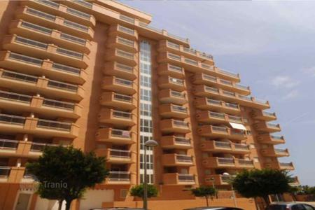 Bank repossessions apartments in Spain. Apartment – Oropesa del Mar, Valencia, Spain