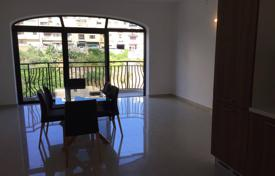 Residential for sale in Melliekha. A first floor one bedroom apartment located in a quiet street in the vicinity of amenities
