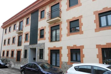 2 bedroom apartments for sale in Madrid. Apartment – Miraflores de la Sierra, Madrid, Spain
