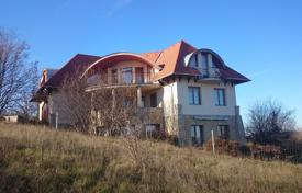 Residential for sale in Felcsút. Detached house – Felcsút, Fejer, Hungary