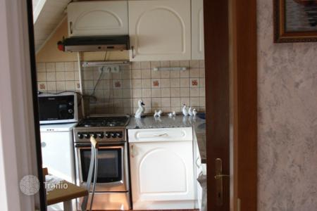 Apartments for sale in Keszthely. Apartment – Keszthely, Zala, Hungary