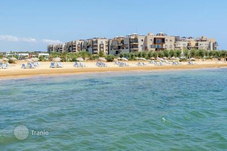 Cheap residential for sale in Famagusta. Apartment – Bafra, Famagusta, Cyprus
