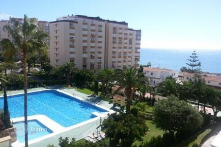 Property for sale in Torrox Costa. Apartment – Torrox Costa, Andalusia, Spain