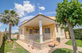 Residential for sale in La Pobla de Vallbona. Villa – La Pobla de Vallbona, Valencia, Spain