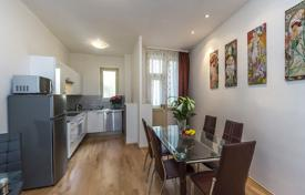 Property for sale in the Czech Republic. Apartment – Praha 1, Prague, Czech Republic