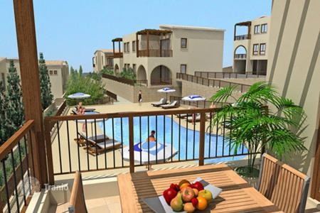 Cheap apartments with pools for sale in Larnaca. Apartment – Alaminos, Larnaca, Cyprus