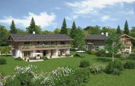 Luxury residential for sale in Rottach-Egern. Villa with spacious rooms, Rottach-Egern, Germany