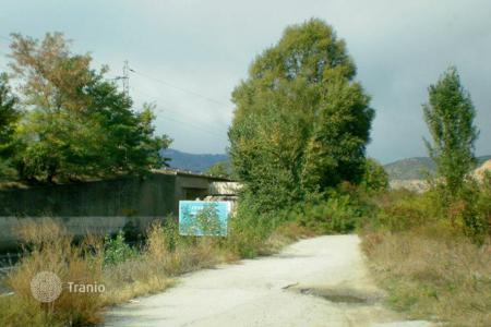 Development land for sale in Blagoevgrad. Development land - Blagoevgrad, Bulgaria