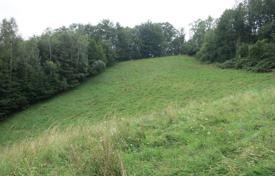 Development land for sale in Austria. Development land – Mödling, Lower Austria, Austria