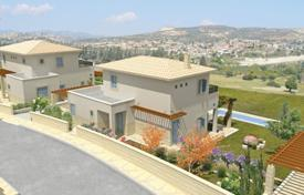 3 bedroom houses for sale in Maroni. Villa – Maroni, Larnaca, Cyprus