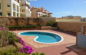 Apartments for sale in Portugal. Apartment – Olhos de Água, Faro, Portugal