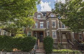 Property for sale in Washington, DC. Townhome – Washington, DC, District of Columbia, USA
