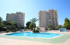 Cheap apartments for sale in Dehesa de Campoamor. Apartment – Dehesa de Campoamor, Valencia, Spain