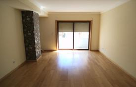 3 bedroom apartments for sale in Porto. Apartment in Porto, Portugal