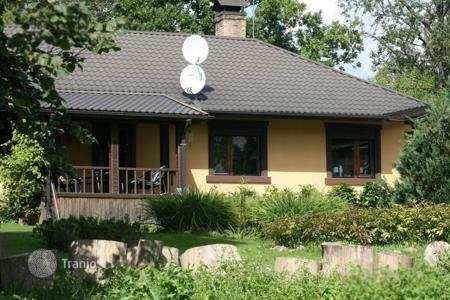 Property for sale in Ogre. Townhome – Ogre, Latvia